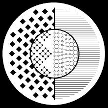 This picture showsFachgruppe Materialwissenschaft