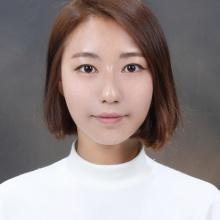 Dieses Bild zeigt  Heesu Oh