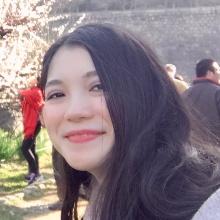 Dieses Bild zeigt  Yuki Ikeda